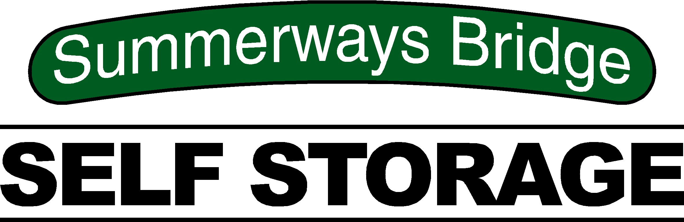 Summerways Bridge Self Storage